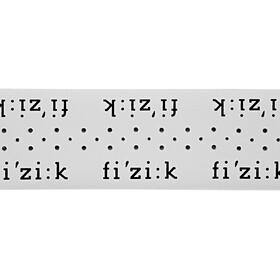Fizik Superlight Classic Styretape Fizik Logo Hvit